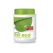 Proszek do zmywarki 800g FEEL ECO