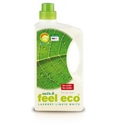 Żel do prania bieli 1,5L Feel Eco