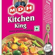Kitchen King masala 100g