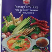 Curry fioletowe (panang) 30g
